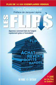 Les flips-Clubimmobilier.ca