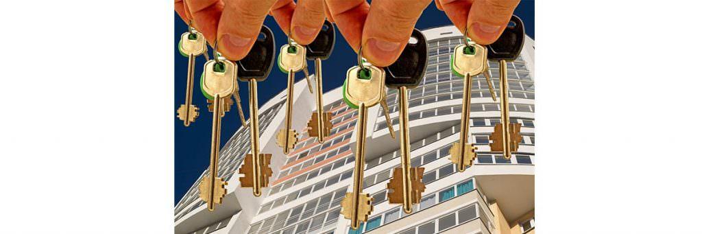 Les 10 clés de la réussite en investissement immobilier