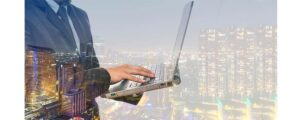L'identité numérique au service de l'investisseur-Clubimmobilier.ca