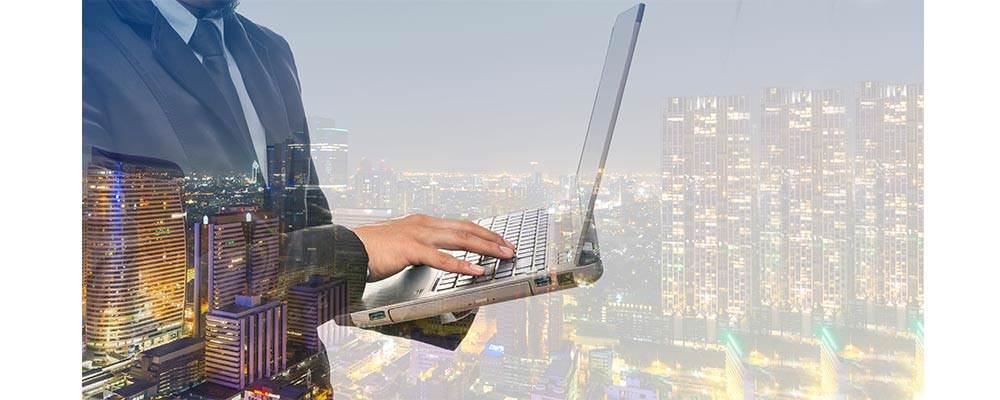 L'identité numérique au service de l'investisseur