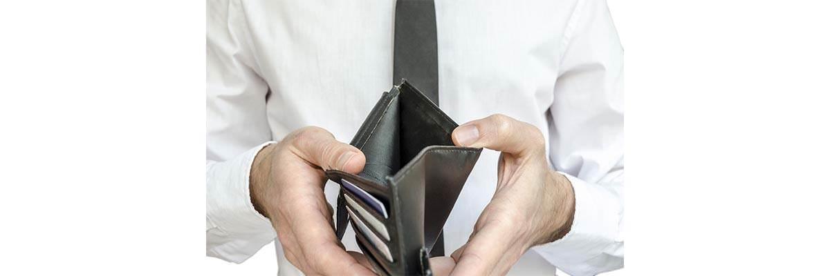 Réussir en immobilier sans argent ni crédit
