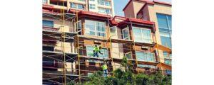 Augmentez la valeur de votre parc immobilier-Club Immobilier.ca