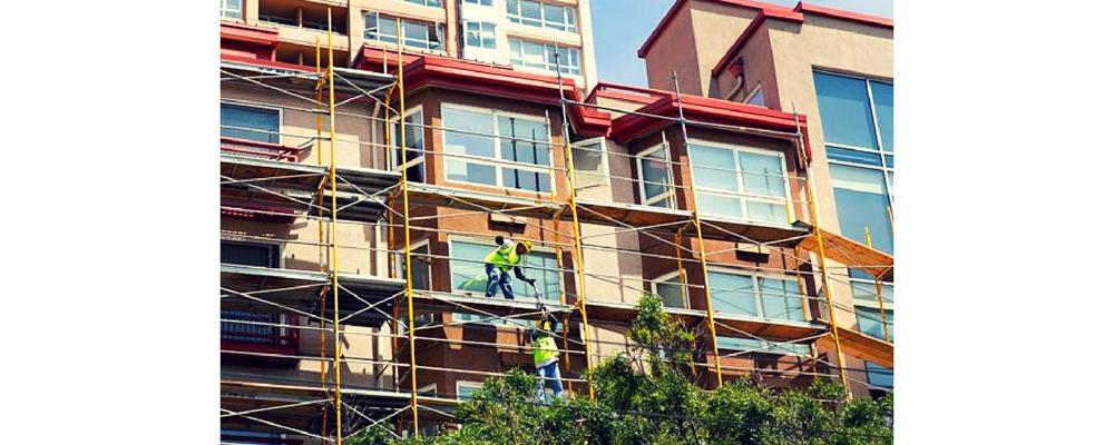 Augmentez la valeur de votre parc immobilier
