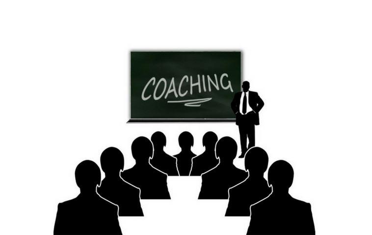 Programme de coaching et mentorat – Région de Laval