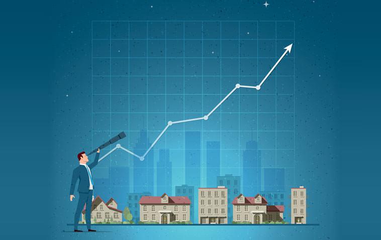 Blitz créatif du coaching: Réussir en immobilier