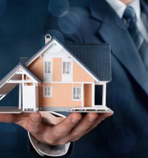 Optimisez la mise en marché de vos logements