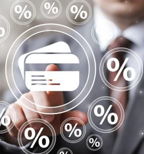 Crédit 201 : L'optimisation extrême du crédit