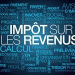 Fiscalité immobilière 201 : Stratégies pour sauver de l'impôt