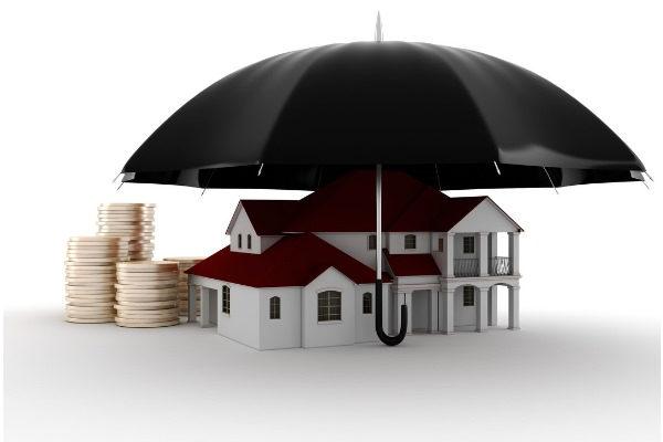 Cinq trucs d'assurance pour vous enrichir