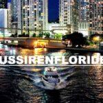 Réussir en Floride