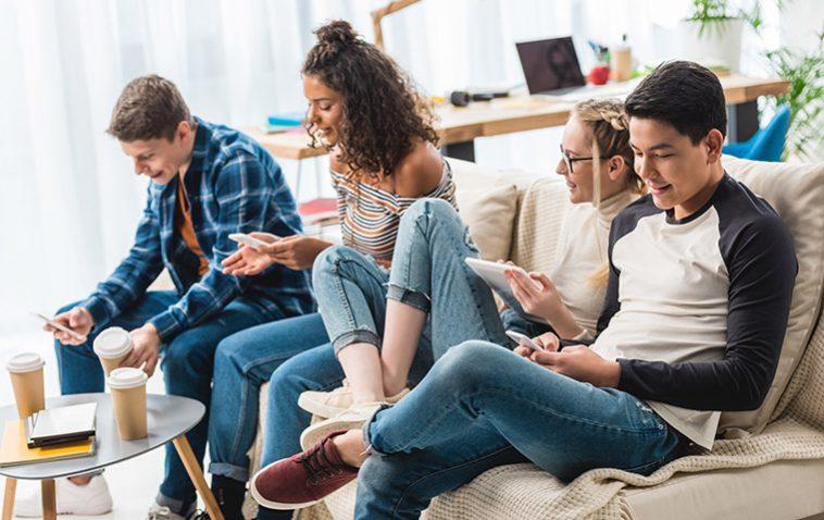 Nouvelle formation: Initiation à l'immobilier pour les 12-18 ans