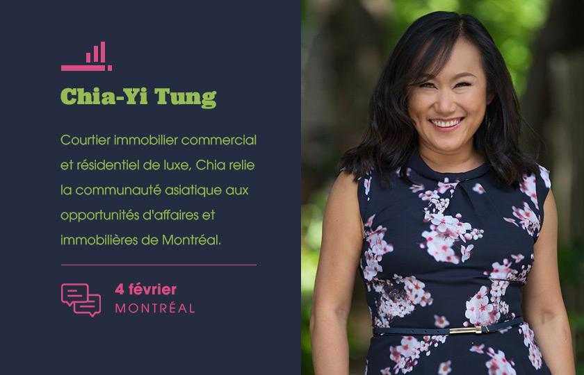 Événement mensuel Montréal 4 février-Clubimmobilier.ca