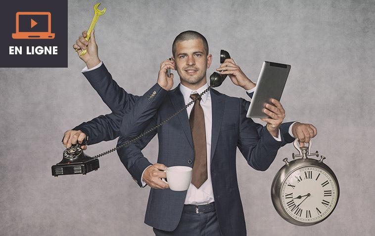 Comment optimiser son temps en travaillant avec des « Freelances »