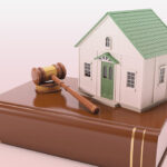 Initiation au droit immobilier
