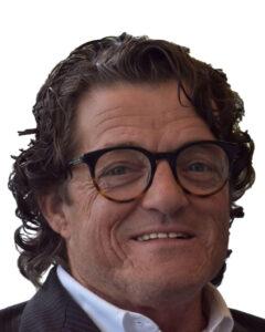 Régis Cloutier