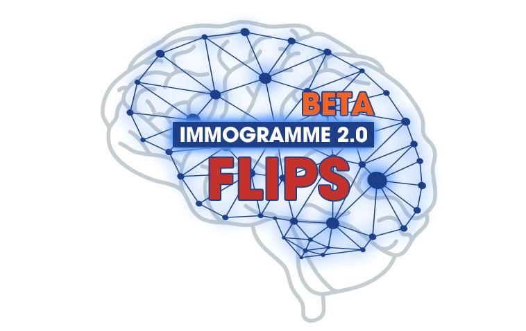 L'IMMOGRAMME 2.0